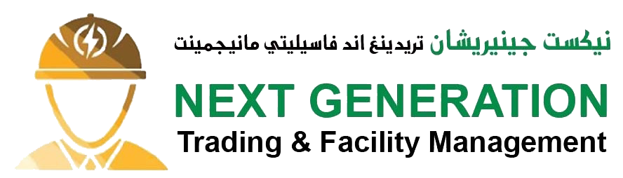 Next Generation Qatar
